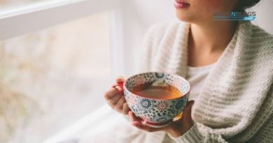 Calming Tea The Best Teas for Relaxation and Stress Prevention