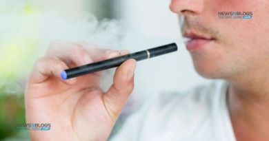 Can E-Cigarettes Harm You? Here's What Science Says