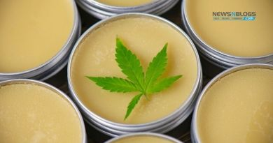 Creams, Balms, and Lotions: Your Guide to Topical CBD
