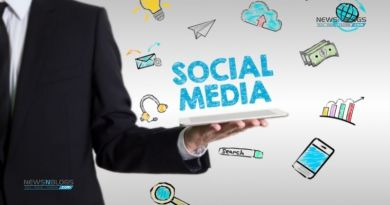 Debunking Common Social Media Marketing Myths That Exist Today