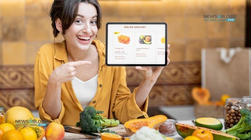 Download Dookan App and Shop Indian Groceries Online in Belgium With 5% off