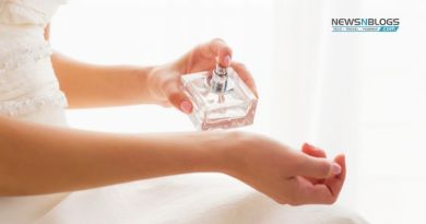 Easy Ways to Know if the Perfume is original or Fake