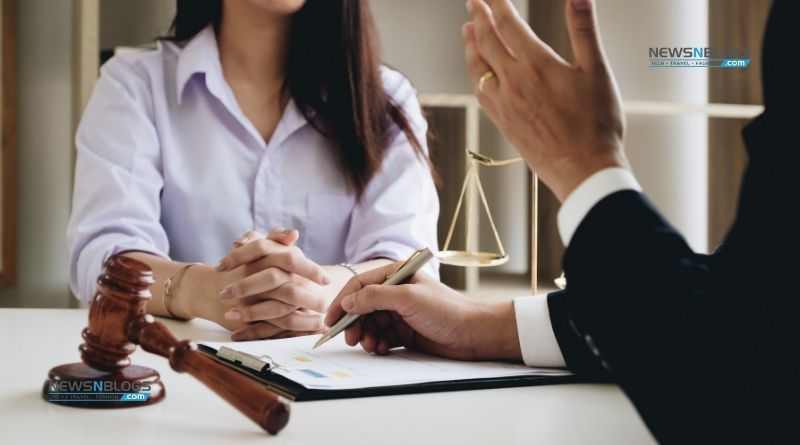How To Handle A Complicated Merger 5 Tips By A Business Lawyer