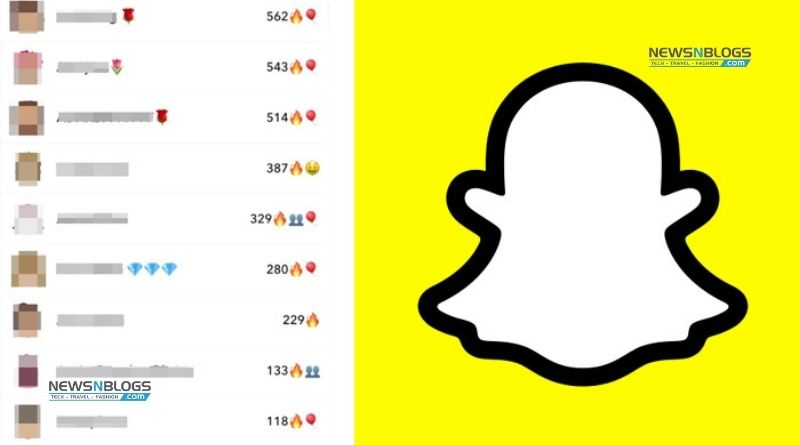 How to Get Back Your Lost Snapchat Streak