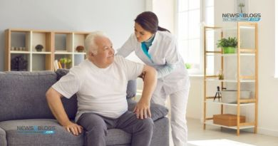 How to get the best Caregiver/AYA services in Karachi?