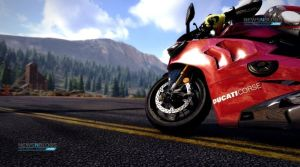 RiMS Racing release date