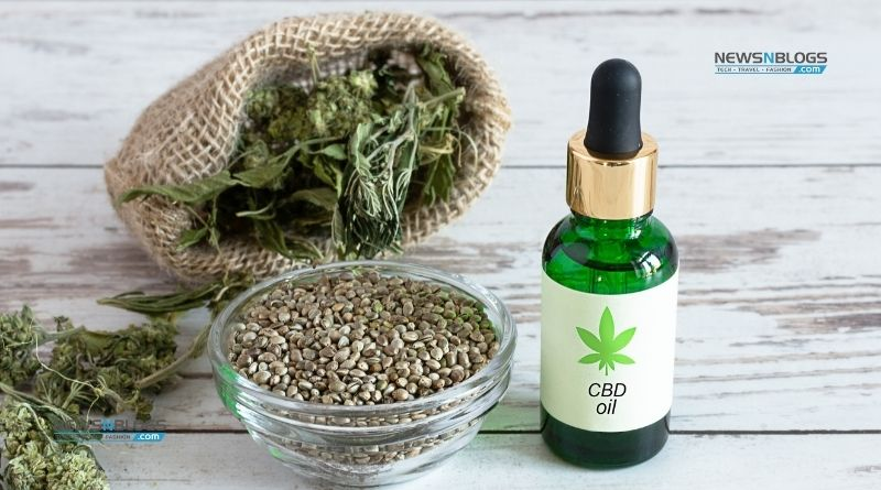 The Common Types of CBD Products: A Comprehensive Guide