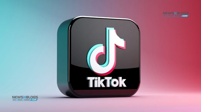 TikTok is also ready to introduce stories feature