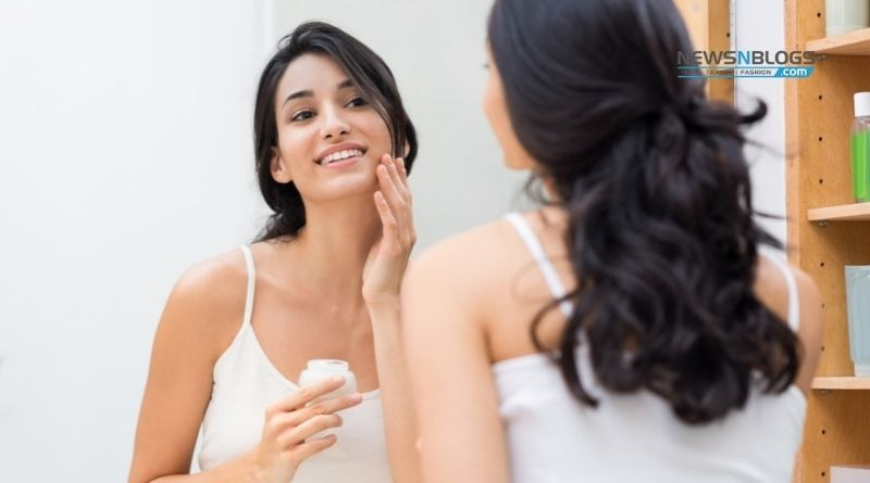 Top 5 Best Skincare Products of 2021