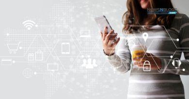 Why Choose Digital Marketing As Career?