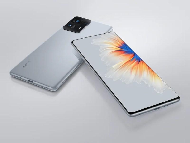 Xiaomi Mix 4 Price in Pakistan
