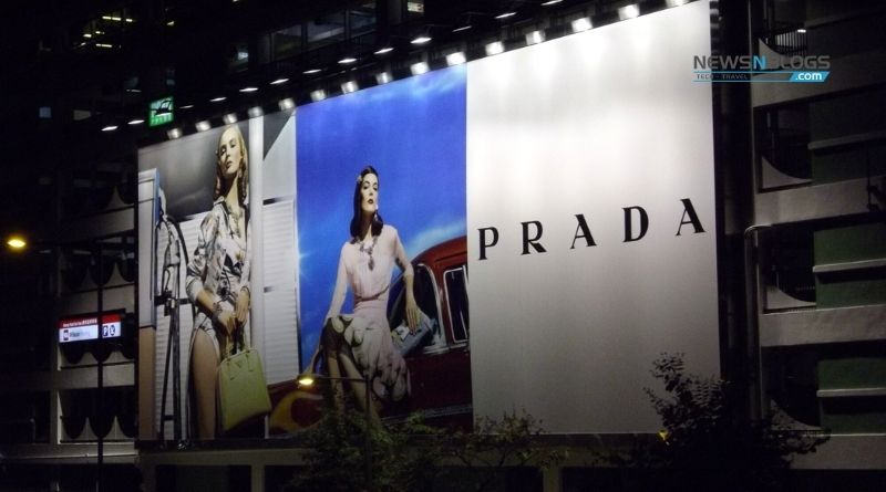 5 Common Outdoor Advertising Mistakes