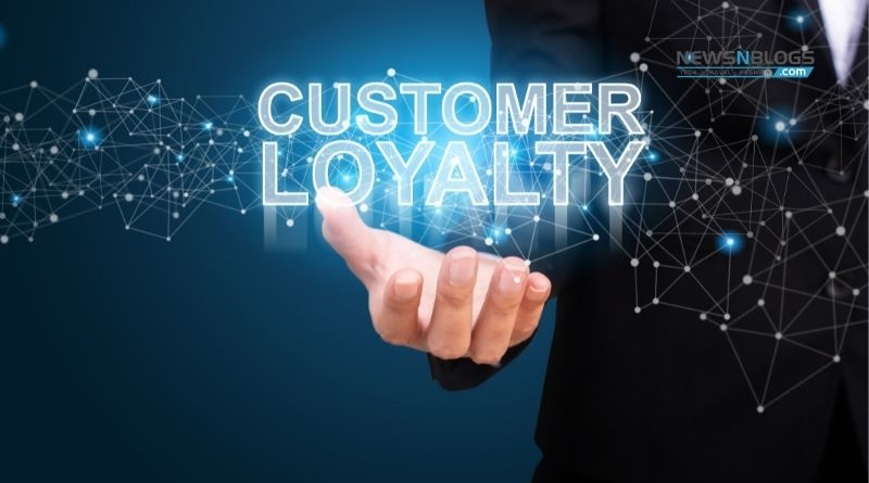 7 Strategies to Effectively Increase Customer Loyalty