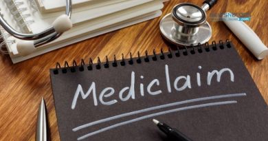 Get your health secured with a mediclaim policy & enjoy other benefits!