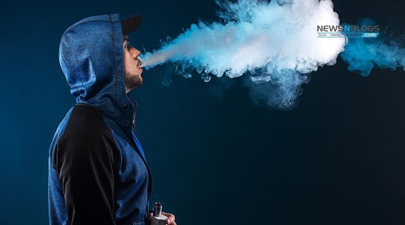 How to Use a Weed Vaporizer