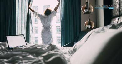 How to find hidden cameras in hotel rooms