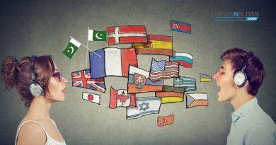 Learn to Speak Urdu - Urdu Tutors