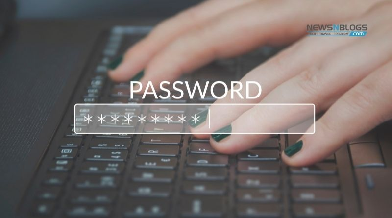 Passwords are no longer required for Microsoft accounts