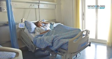 Renting vs Buying a Hospital Bed for Home Care in 2021