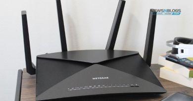 Resolve Netgear Nighthawk Router Issues
