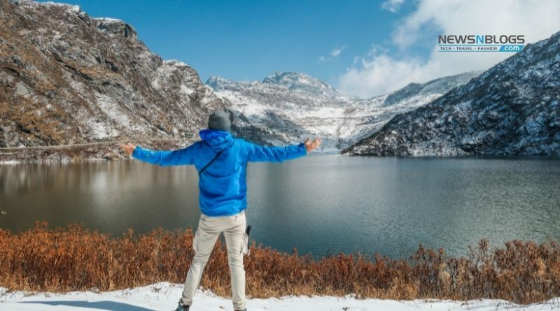 Sikkim's 5 Most Enchanting Tourist Attractions