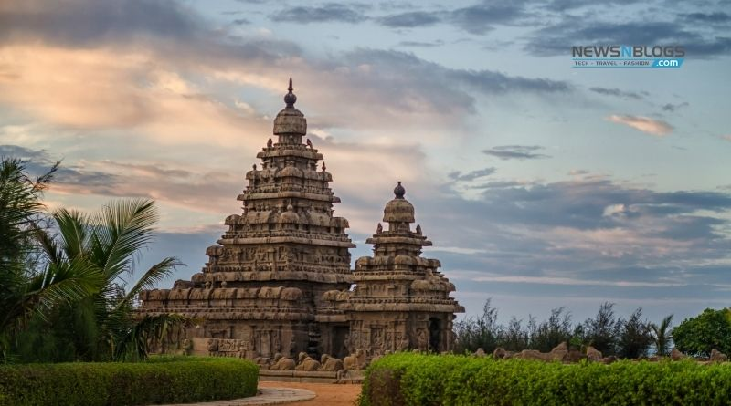 Top Points of Interest to Explore in Chennai