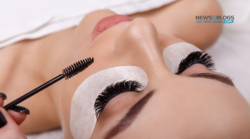 Wholesale eyelashes Benefits