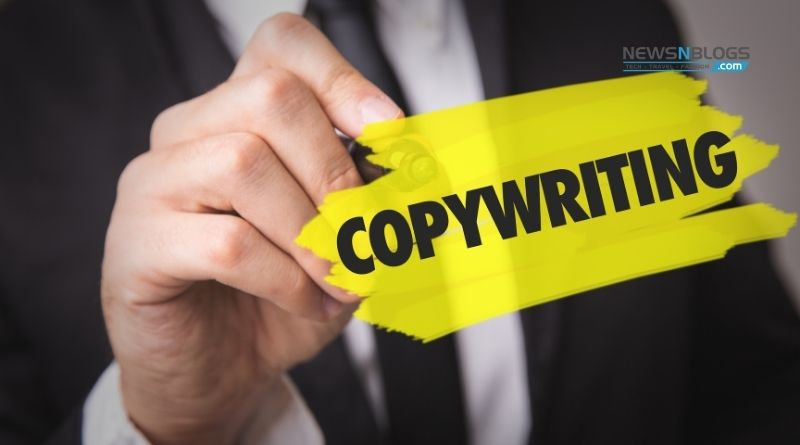 Why should you opt for outsourcing copywriting?