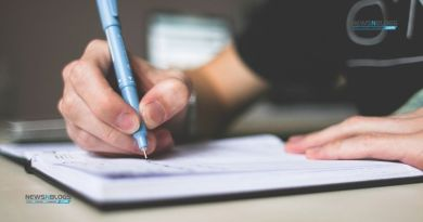 How to use a custom essay writing service