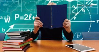 TIPS TO FOLLOW FOR CLASS 9 NCERT MATHS