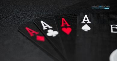 Tips to Play Texas Holdem Poker