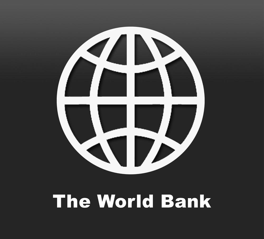 দক্ষিণ এশিয়ার অর্থনীতিতে প্রথমে থাকবে মালদ্বীপ, দ্বিতীয় বাংলাদেশ
