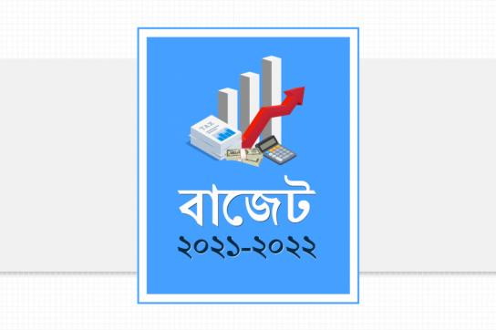 <br /> <b>Notice</b>:  Undefined variable: latest_posts in <b>/home/newsnine24/public_html/wp-content/themes/NewsNine24/archive.php</b> on line <b>46</b><br /> <br /> <b>Notice</b>:  Undefined variable: i in <b>/home/newsnine24/public_html/wp-content/themes/NewsNine24/archive.php</b> on line <b>46</b><br /> <br /> <b>Notice</b>:  Trying to get property 'post_title' of non-object in <b>/home/newsnine24/public_html/wp-content/themes/NewsNine24/archive.php</b> on line <b>46</b><br />
