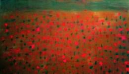 tulip-shvat-3
