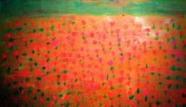 tulip-shvat-5