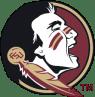 fsu_seminoles_logo_0