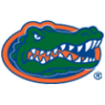 florida-gators_logo