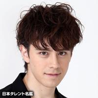 ウエンツ瑛士 (30)