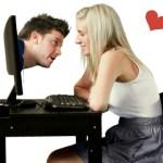 【ネット恋愛】その人は存在してますか?《恋愛詐欺・キャットフィッシュ》