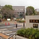 《疑問》千葉医大のレイプ事件で藤坂悠司が逮捕された件!