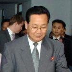北朝鮮ではメガネを拭いただけで銃殺刑!金正恩は「頭がおかしいor天才」