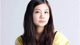 清水富美加:降板まとめ【テレビ・CM・ラジオ・その他】