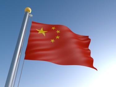 中国の侵略的攻撃を受ける日本 / 中国の世界征服計画が始まっている