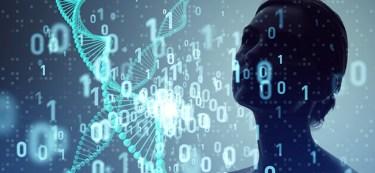 AI時代を乗り切るために――能力給導入と英才教育の導入をタイアップで