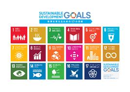 【SDGs】真の「持続可能性」と宇宙の法則について/『古事記』に書かれた宇宙の法則