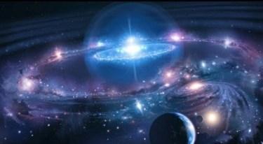 湯川秀樹博士が青少年向けに書かれた『宇宙と人間 七つのなぞ』に込められたメッセージを読む