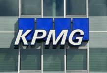 Advisory Associate – Deal Advisory for KPMG