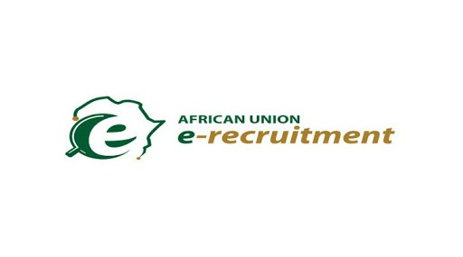African Union Youth Volunteer Corps 2020 Application