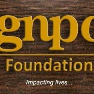 2020/21 GNPC Scholarship Interview announcement
