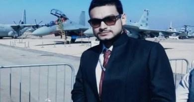 इंजीनियर निशांत अग्रवाल ने ब्रह्मोस मिसाइल यूनिट से अहम तकनीकि जानकारियां चोरी कर अमेरिका और पाकिस्तान में हैंडलर्स तक पहुंचाया।